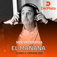 Logo El Mañana