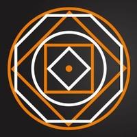 Logo  Kaleidoskop