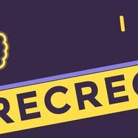 Logo RECREO
