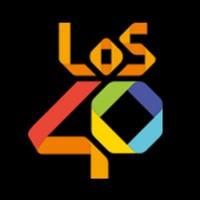 Logo Formula LOS40 - Fin de Semana
