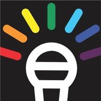 Logo Impulso Cooperativo