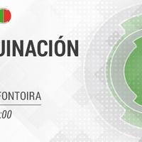 Logo MAQUINACIÓN