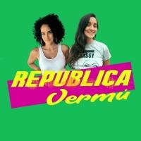 Logo República Vermú