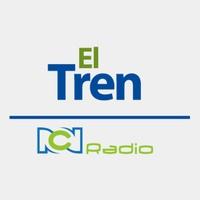Logo El Tren