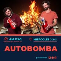 Logo Autobomba