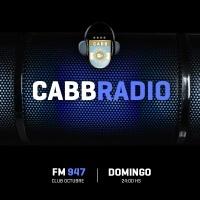 Logo CABB Radio