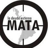 Logo Al Dorso