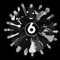 Logo 6 Music Recommends (Bite-size Edition)