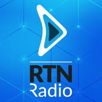 Logo RTN Radio