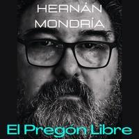 Logo El Pregón Libre