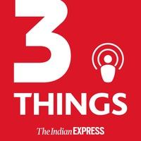 Logo 3 Things