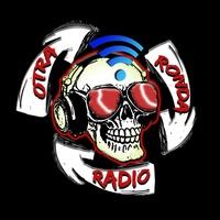 Logo Otra Ronda