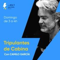 Logo Tripulantes de Cabina