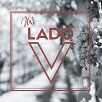 Logo Mi Lado V