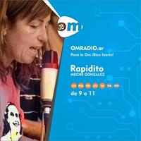 Logo Rapidito