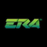Logo Dansa ERA