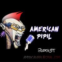 Logo American Pipil