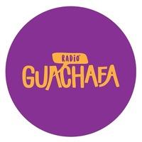 Logo Radio Guachafa
