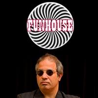 Logo FUNHOUSE