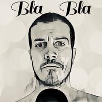 Logo Bla Bla