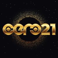 Logo TEMPORADA 2021