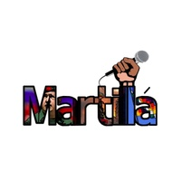 Logo martilla