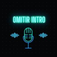 Logo Omitir Intro