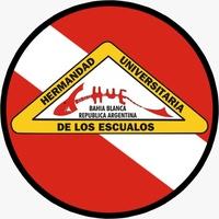 Logo Fanáticos del mar