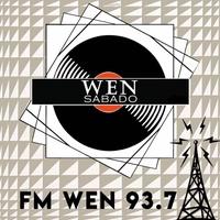 Logo Wen Sábado