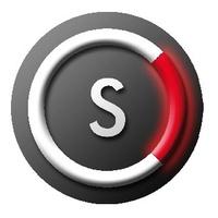 Logo Claro y sencillo