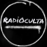 Logo RADIOCULTA