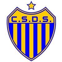 Logo Prensa Docke Radio