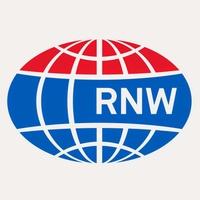 Logo Podium Neerlandes