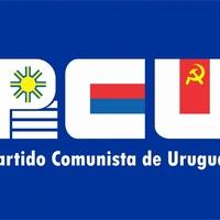 Logo Audición del Partido Comunista