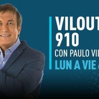 Logo Vilouta 910