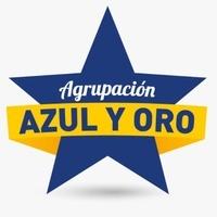 Logo DE BOCA DESDE LA CUNA