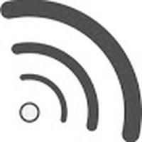 Logo Frecuencia 2066