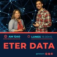 Logo Eter Data