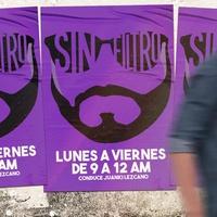 Logo Sin Filtro