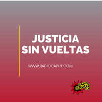 Logo Justicia Sin Vueltas