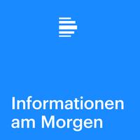 Logo Informationen am Morgen