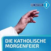 Logo Evangelische/Katholische Morgenfeier