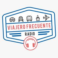 Logo Viajero Frecuente
