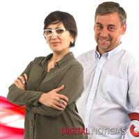 Logo Digital Noticias