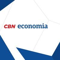 Logo Economia