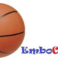Logo EmboCASLA