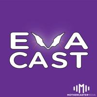 Logo Evacast