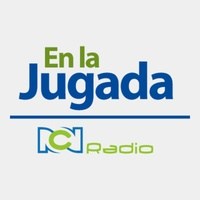 Logo En la Jugada