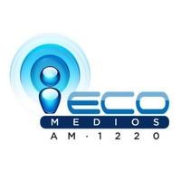 Logo Eco Medios Entrevistas