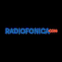 Logo Justo en el Medio